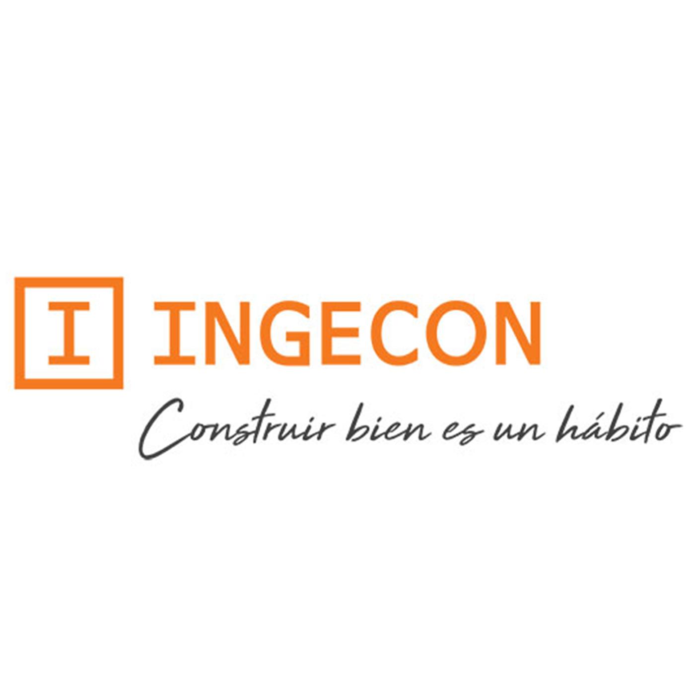 Podcast de INGECON