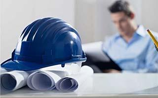 Proyectos, Construcción y Reformas