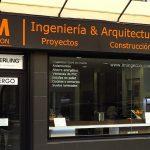 Construcción y Reformas en Albacete