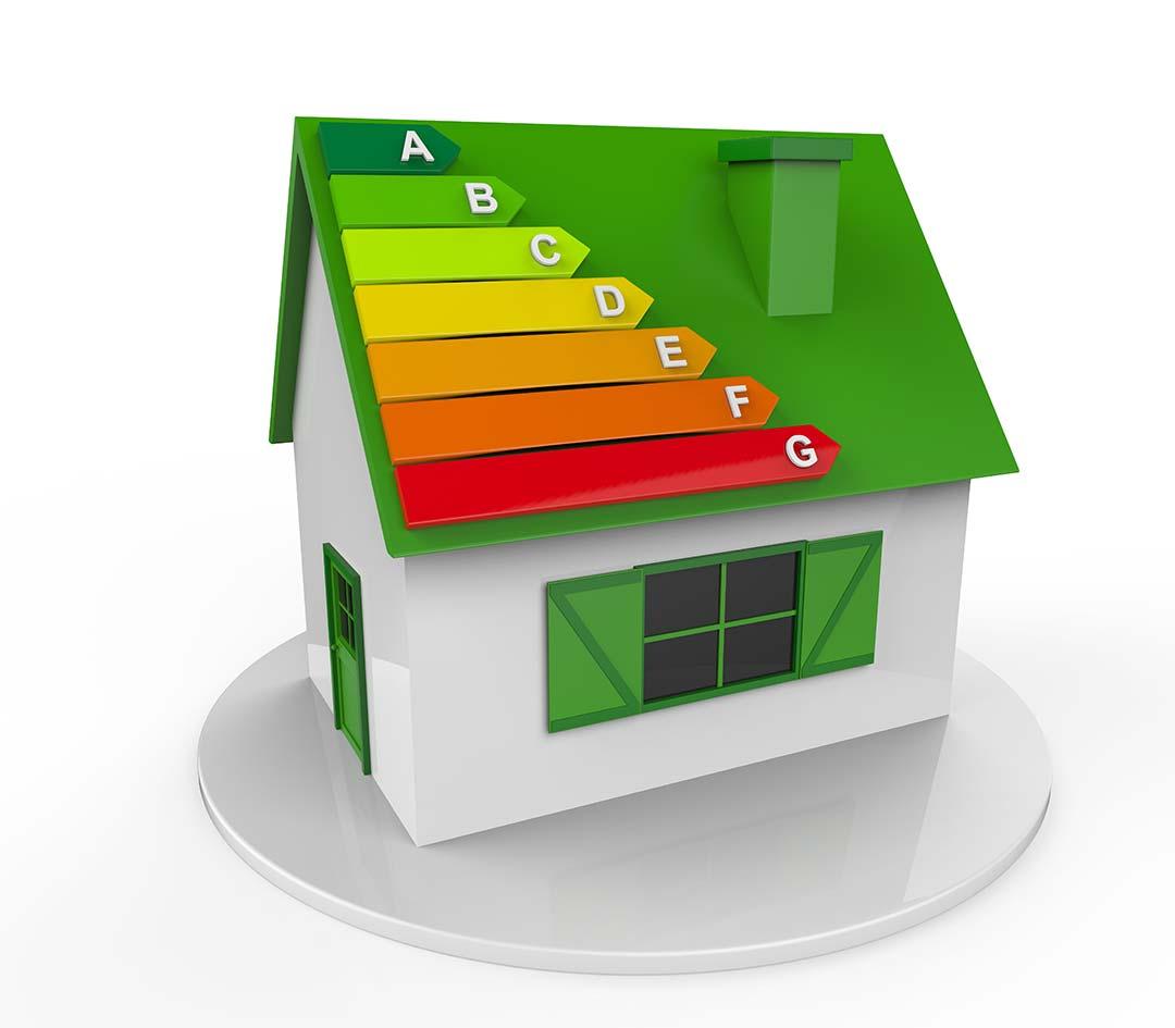 Certificado de eficiencia energética en Albacete