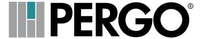 Distribuidor oficial de Pergo en Albacete | Instalación de Tarimas