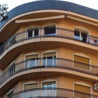 aislamientos de fachada en Albacete