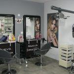 Licencia de actividad en Albacete para negocios