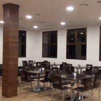 construcción y reformas en empresas en Albacete