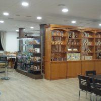 construcción y reformas de empresas en Albacete