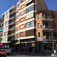 carpinteria PVC para balcones y terrazas | cerramientos de balcones pvc