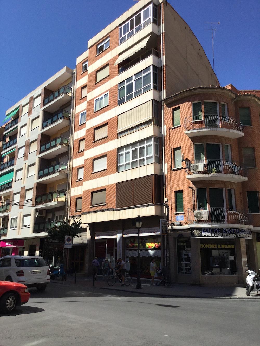 carpinteria pvc para balcones y terrazas de balcones pvc