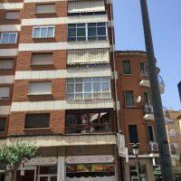 carpinteria PVC para balcones