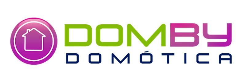 Domby Domótica