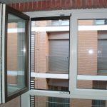 Ventajas y beneficios de las ventanas de PVC