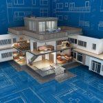 Empresa de inspección técnica de edificios en Albacete