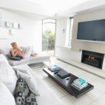 Consejos de eficiencia energética en tu vivienda