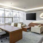 consejos para las reformas de oficinas