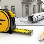 reformas de viviendas antiguas