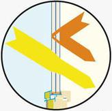 Ventanas PVC gran aislamiento