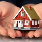 reformas de viviendas de reducidas dimensiones