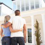 Consejos para insonorizar una vivienda