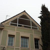 reformas integrales de balcones en Albacete