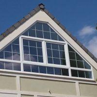 reformas de balcones y cerramientos
