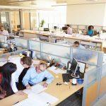 reformas integrales en Albacete | oficinas y empresas