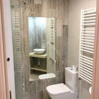 reforma de baño en albacete