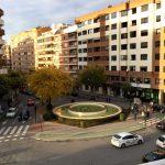 reformas integrales en albacete