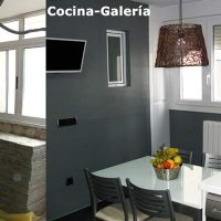 reformas en cocinas en Albacete