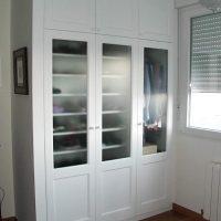 armarios empotrados en ALbacete