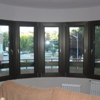 reformas de salones y ventanas