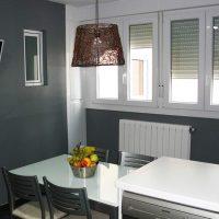 cocinas reformadas en Albacete
