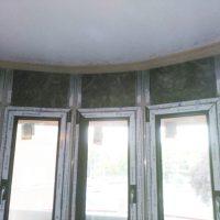 colocacion de ventanas PVC en Albacete
