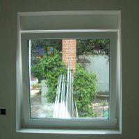 Instalación ventanas 01