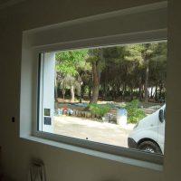 Instalación ventanas en albacete