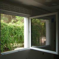 Instalación ventanas 02