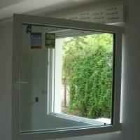 Instalación ventanas 03