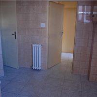 reforma integral de vivienda en Albacete - fotos antes de la reforma