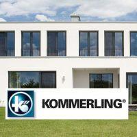 LM Ingecon: distribuidor oficial Kömmerling en Albacete