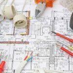 cambiar la instalación eléctrica de una vivienda