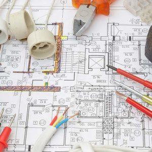 Cambiar instalacion electrica sin obra gallery of el for Cambiar instalacion electrica sin rozas