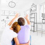 reformas de viviendas sin problemas