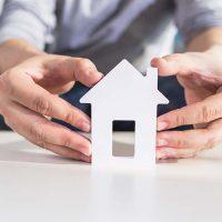 Casos en que necesitará un arquitecto para reformar su casa