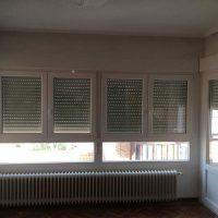Sustitucion de ventanas