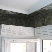instalación de ventanas PVC Albacete