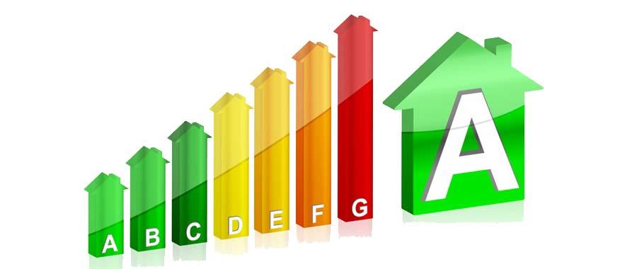 certificado energético en albacete