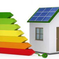En qué casos es obligatorio el certificado energético