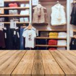 interiorismo reforma local comercial albacete