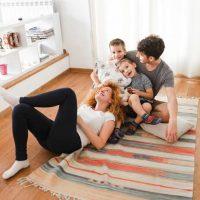 Comprar una casa para reformarla