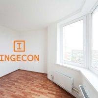 ¿Qué ventanas elegir para renovar tu hogar en 2019?