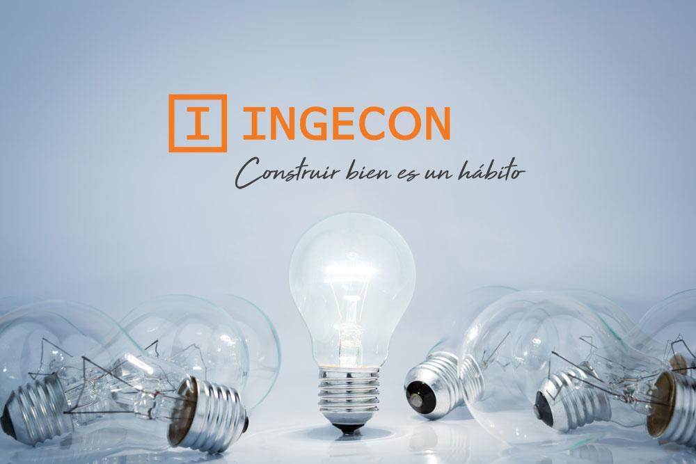 Día mundial de la eficiencia energética | INGECON Albacete