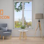 ¿Cuál es la mejor época para cambiar las ventanas de casa? | INGECON